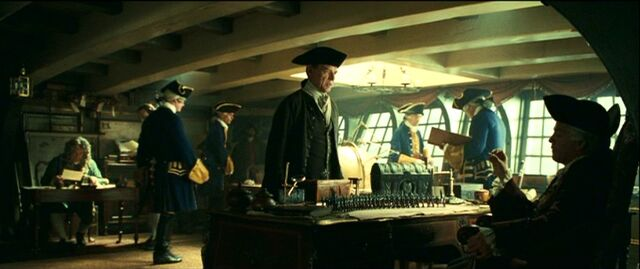 File:Mercer in cabine with officier and beckett.jpg