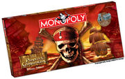 Pirates Monopoly-trilogy-case