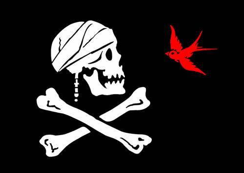 File:Sparrowflag.jpg