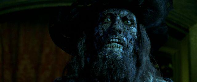File:Barbossa skeleton.jpg