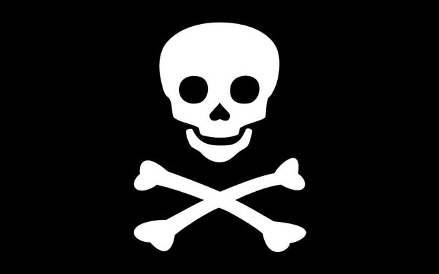 File:Jolly Rogers.JPG