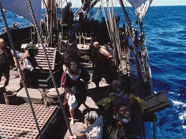 File:Elizabeth on the HMS Interceptor.jpg