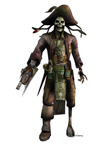 File:Jolly Roger3.PNG
