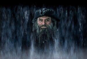 Blackbeard Ride2
