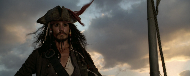 File:Captain Jack Sparrow.png
