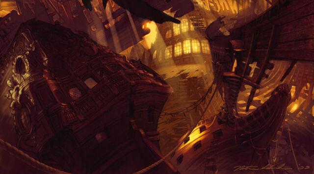File:Wrecked ships 5.jpg