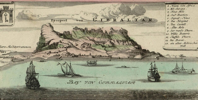 File:Gibraltar.jpg