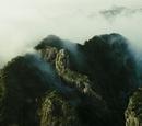 Isla de Pelegostos