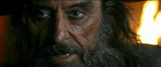 File:Blackbeard closeup.jpg