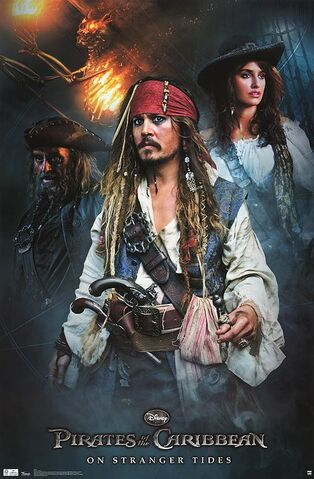 File:Pirates 4 new character poster3.jpg