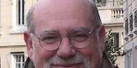 Jay Wolpert