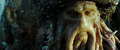 Thumbnail for version as of 16:27, June 4, 2010