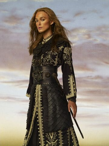 File:Elizabeth Swann Pirate King.jpg
