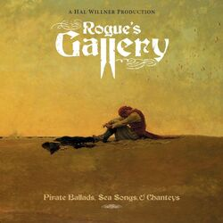 RoguesGalleryCover