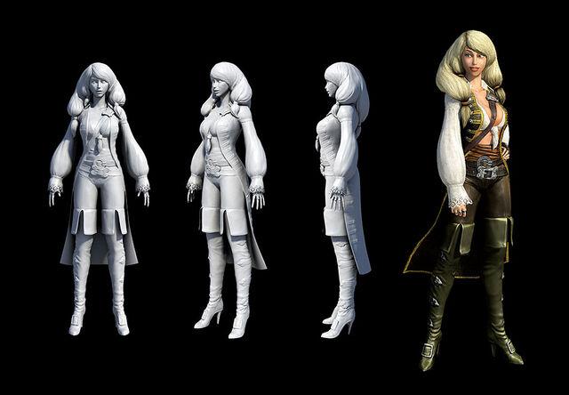 File:Gl655Propaganda female character.jpg