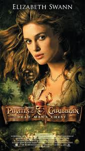 File:Images-elizabeth swann-POTC-dead man's chest-090.jpg