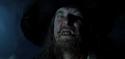 Barbossa furious