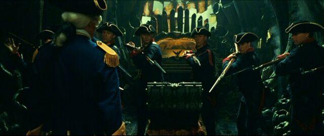 File:Soldat pointez vos baionettes.jpg