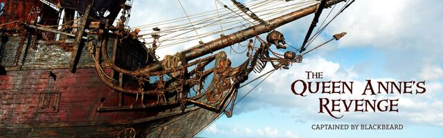 File:POTC October2013QueenAnnesRevenge.jpg