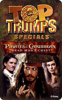 Piratestoptrumps