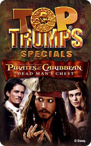 File:Piratestoptrumps.jpg