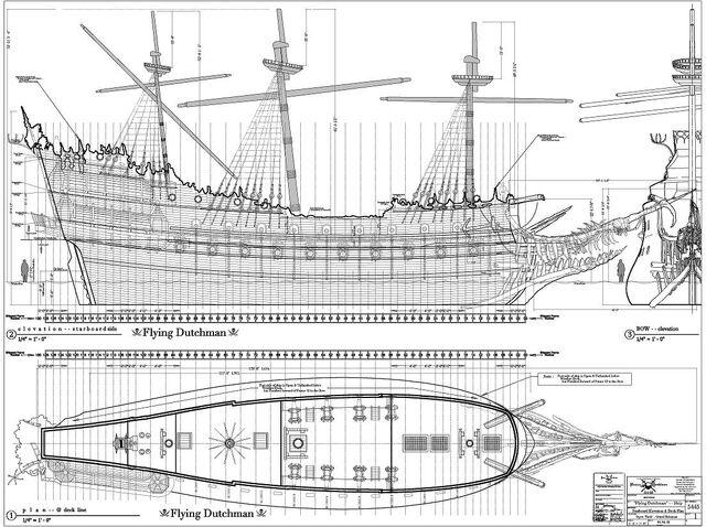 File:Dutchman plans.jpg