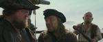 Pirate Scrum Marty