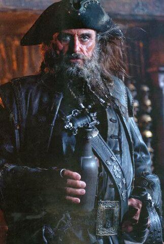 File:Blackbeard -2-1.jpg