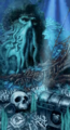 Davy Jones Dead Man's Chest game.png