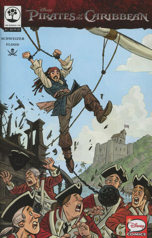 File:Pirates-of-the-Caribbean-1-cover.jpg