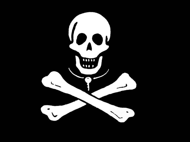 File:Captain Jake Smith's Jolly Roger.jpg