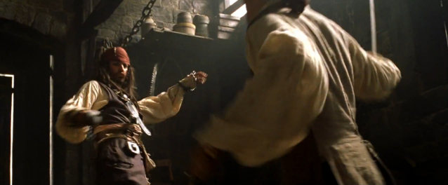File:First duel Will and Jack 21.png