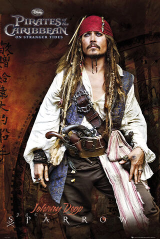 File:POTC-OST-Posters-pirates-of-the-caribbean-28537015-400-599-1-.jpg
