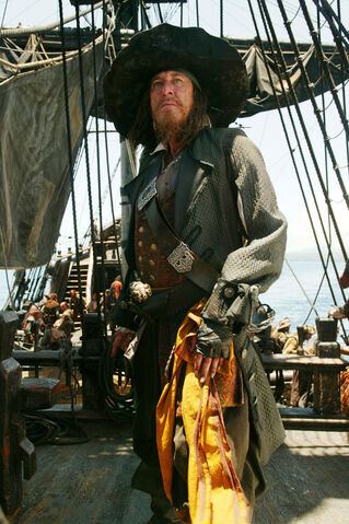 File:Captain Barbossa.jpg