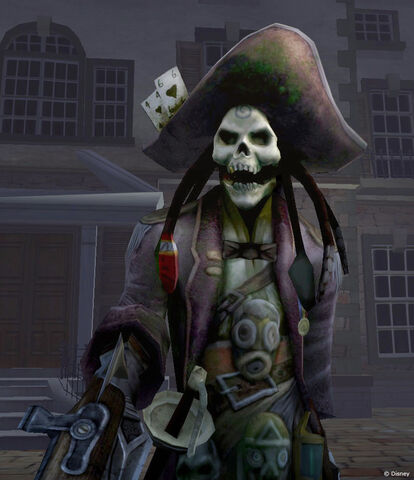 File:Jolly Roger.jpg