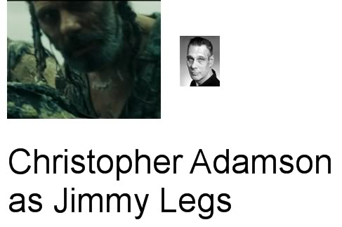File:VonPirateJimmyLegs.jpg