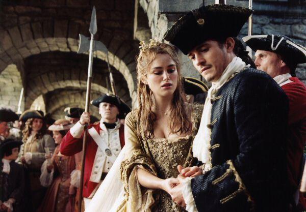 File:Will and Elizabeth wedding 02.jpg