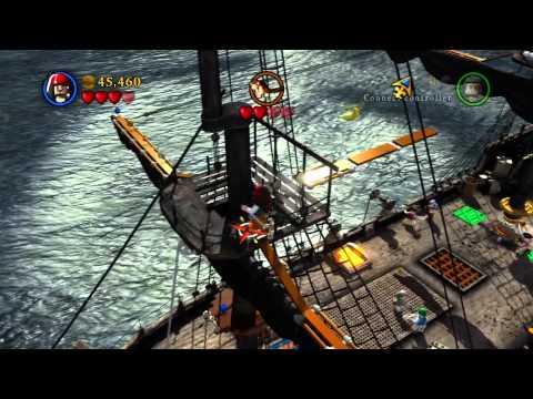 File:Lego Pirates Level 3.jpg