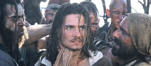 File:Will on the Black Pearl.jpg