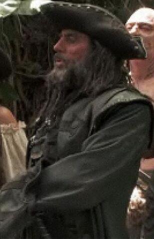 File:McShane Blackbeard.JPG