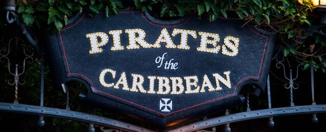 File:Disneyland-POTC sign.jpg