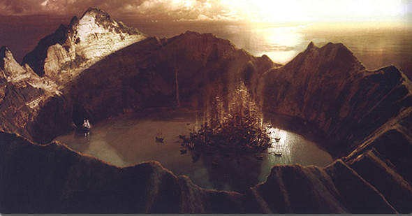 File:Shipwreck art.jpg