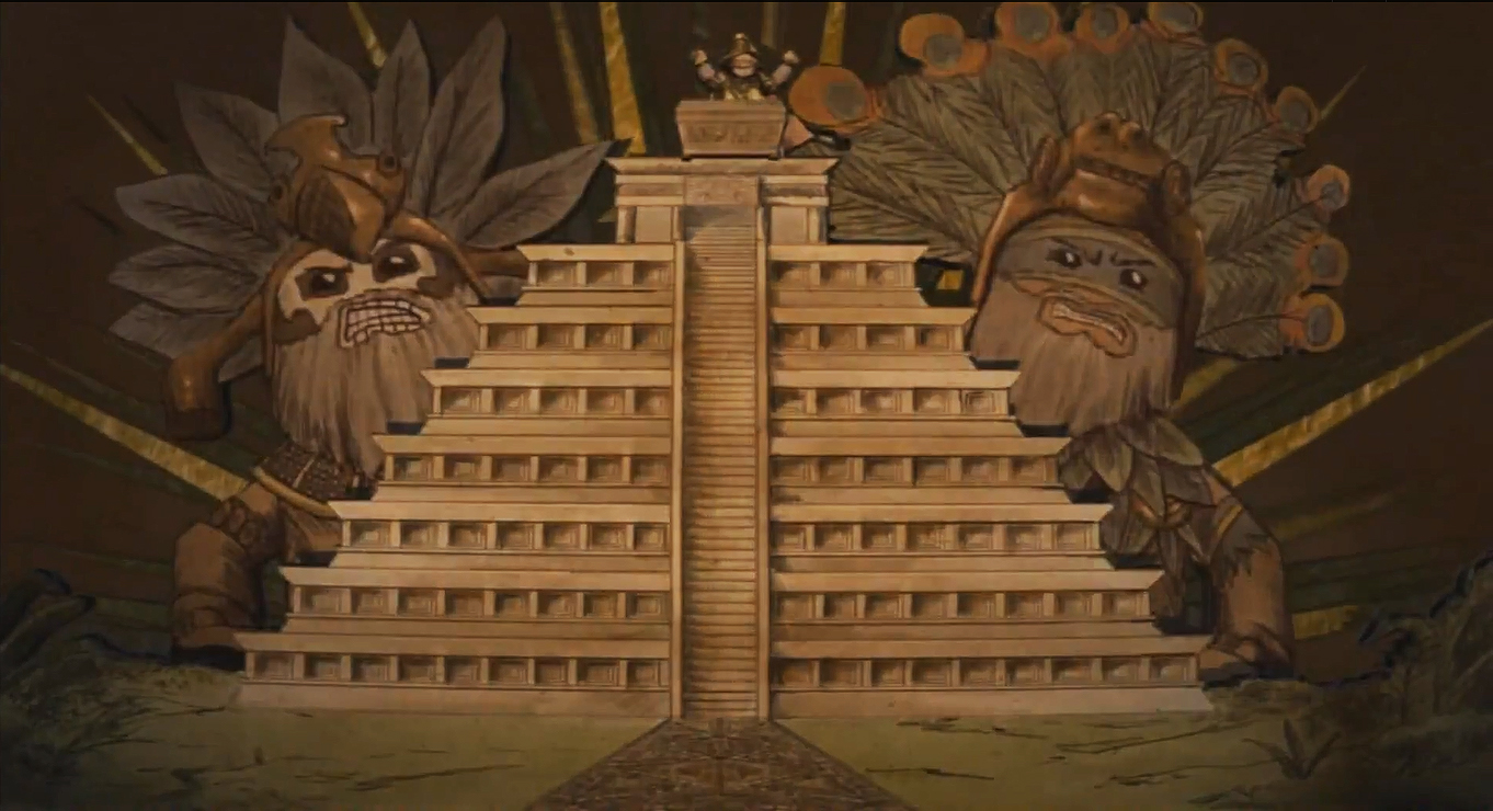 Aztec Empire | PotC Wiki | Fandom powered by Wikia