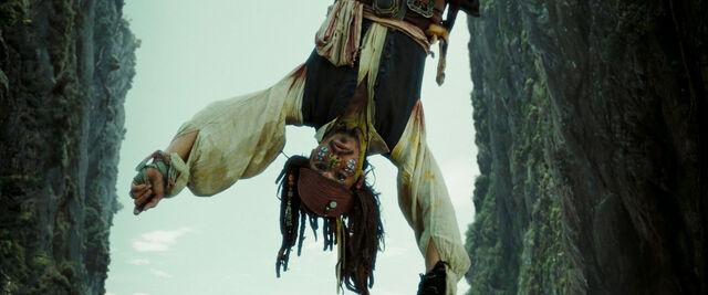 File:Jack hangs.jpg