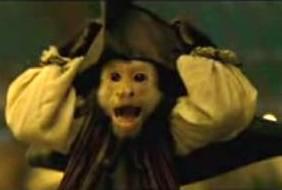 File:Jack monkey.jpg