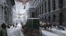 LondonStreetConceptArt