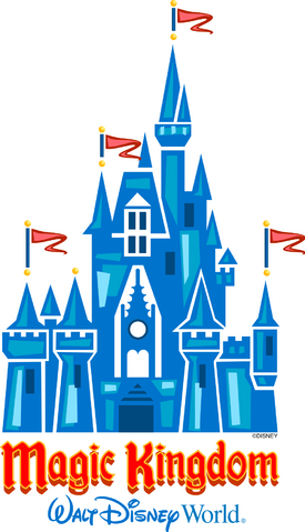File:WDWMagicKingdomLogo.png