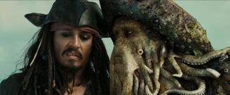 define parlay pirate