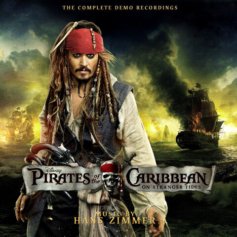 File:Pirates Of The Caribbean - On Stranger Tides (Demos) (Alternate 2).jpg