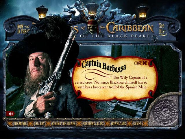 File:Captain Barbossa Wallpaper 2.jpg